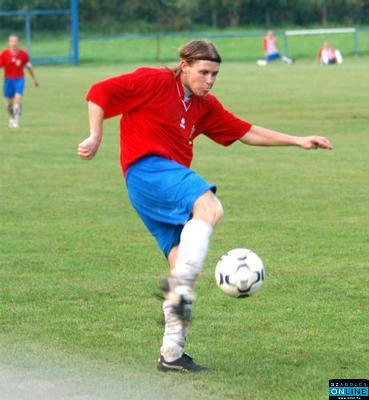 2005.09.11. Balkány - Bőcs 1-0 képek Forrás: Szabolcs Online, Fotó: Sipeki Péter
