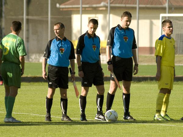 2009.06.13. BKV Előre - Bőcs 3-1 képek fotó: Balázs Flórián