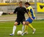 2010.04.04. BKV Előre - Bőcs KSC 2-2. képek