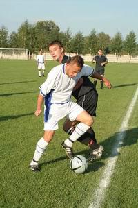 2006.08.27. Bőcs - B.lórántháza 2-0 képek Fotó: Keresztesi Andrea