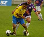 2009.06.06. Bőcs KSC - Békéscsaba 0-0 képek