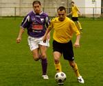 2010.04.11. Bőcs KSC - Békéscsaba 1-1. képek