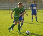 2009.04.05. Bőcs - Cegléd 1-0. képek