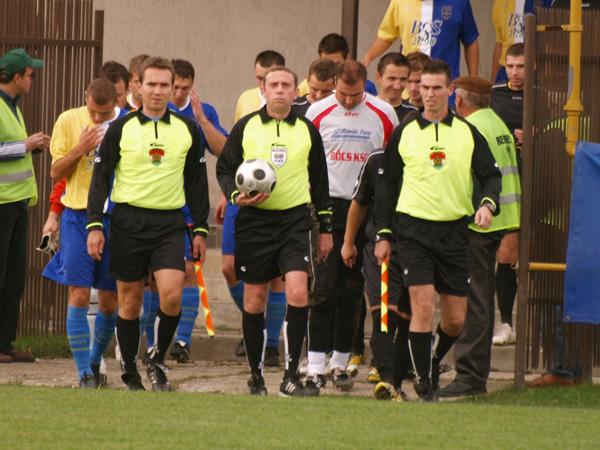 2009.10.18. Bőcs KSC - Ceglédi VSE 2-0. képek fotó: Balázs Flórián