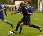 2009.10.18. Bőcs KSC - Ceglédi VSE 2-0. képek