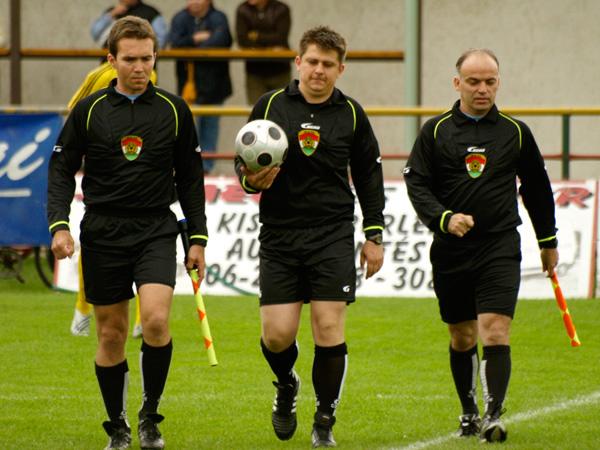 2010.05.08. Bőcs KSC - DVSC-DEAC 1-0. képek fotó: Balázs Flórián