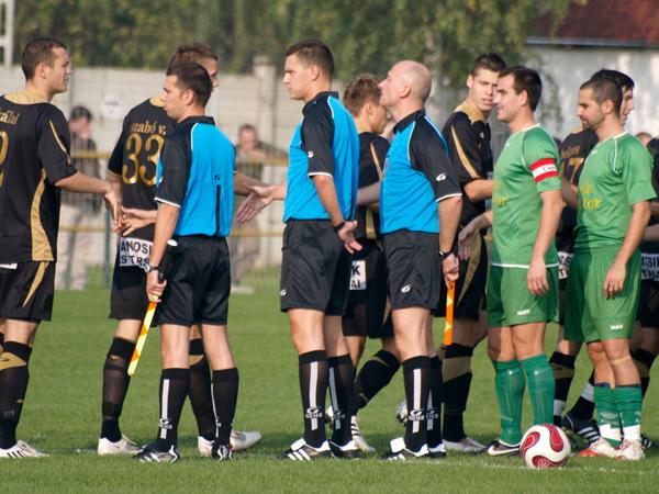 2008.10.15. Bőcs KSC - DVTK LK 0-1 képek fotó: Balázs Flórián