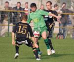 2008.10.15. Bőcs KSC - DVTK LK 0-1 képek