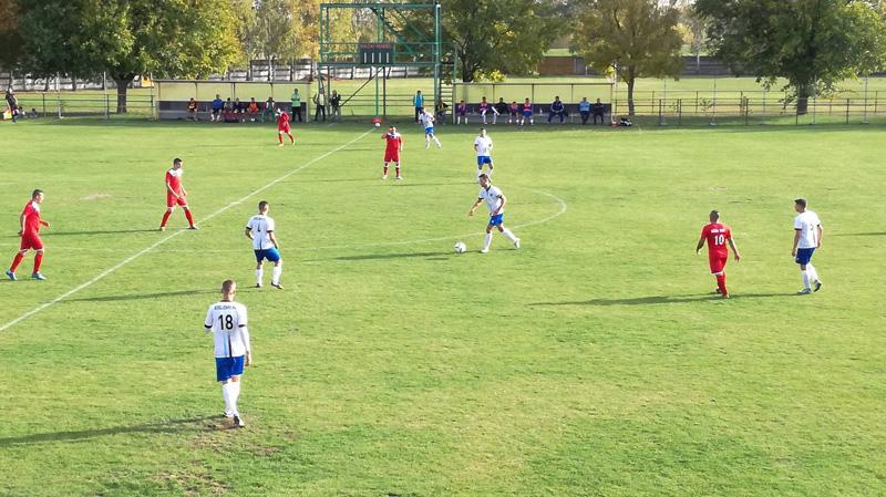 2017.10.14. Bőcs KSC - Edelény 2-4 képek fotó: Nagy Máté
