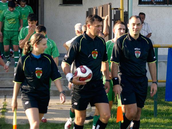 2008.08.31. Bőcs KSC - ESMTK 4-0 képek fotó: Balázs Flórián