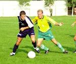 2002.08.31. Bőcs KSC - Gyula 2-0. képek