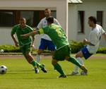 2010.06.12. Bőcs - Hajdúböszörmény 0-3. képek