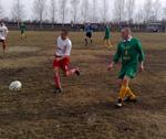 2011.03.13. Bőcs KSC - Hejőbába MK képek