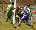 2009.03.08. Bőcs - Jászberény 2-0 képek