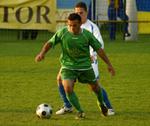 2009.04.19. Bőcs KSC - Kazincbarcika 2-2. képek
