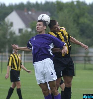 2005.08.07. Bőcs - Kecskemét 2-1 képek Forrás: Borsod Online, Fotó: Végh Csaba