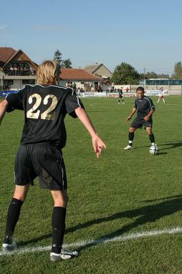 2006.10.08. Bőcs - Makó 1-0 képek Fotó: Keresztesi Andrea