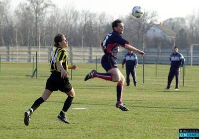 2005.04.02. Bőcs - Mátészalka 3-1 képek (Forrás: Borsod Online, Fotó: Végh Csaba)