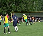 2014.06.07. Bőcs KSC - Onga 2-1 képek
