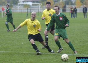 2004.10.23. Bőcs - Putnok 3-1 képek (Fotó: Borsod Online)