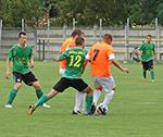 2014.08.23. Bőcs KSC - Sajóbábony 1-1 képek