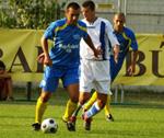 2009.08.09. Bőcs - Szolnok 0-1. képek
