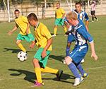 2013.08.17. Bőcs KSC - Tiszalúc 2-3 képek