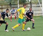 2013.05.25. Bőcs KSC - Tiszapalkonya 3-0 képek