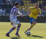 2010.10.27. Bőcs KSC - Újpest FC MK 1-5 képek