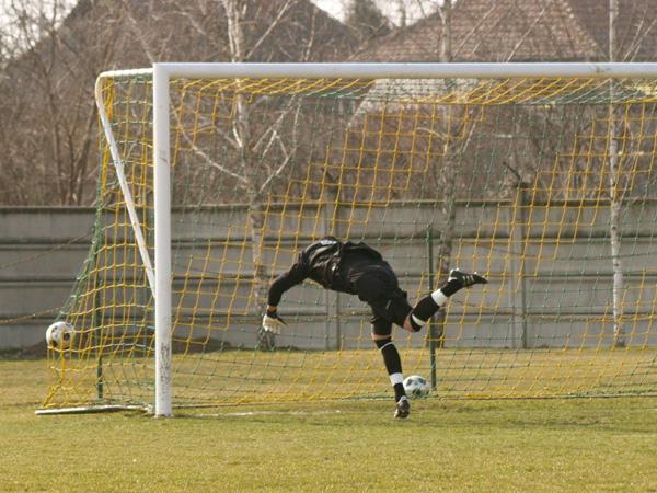 2009.03.22. Bőcs KSC - Vác 1-2 képek fotó: Balázs Flórián