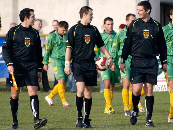 2008.11.22. Bőcs - Vasas LK 1-5 képek fotó: Balázs Flórián