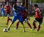 2009.05.17. Bőcs KSC - Vecsés FC 2-1. képek