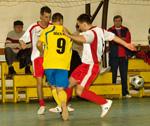 2010.01.23. Borosi Kupa Bőcs 2010 képek