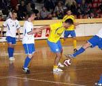 2010.01.31. Borosi Kupa döntő képek