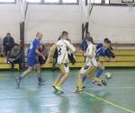 2012.01.29. Borosi Kupa Bőcsi Selejtezőkör képek