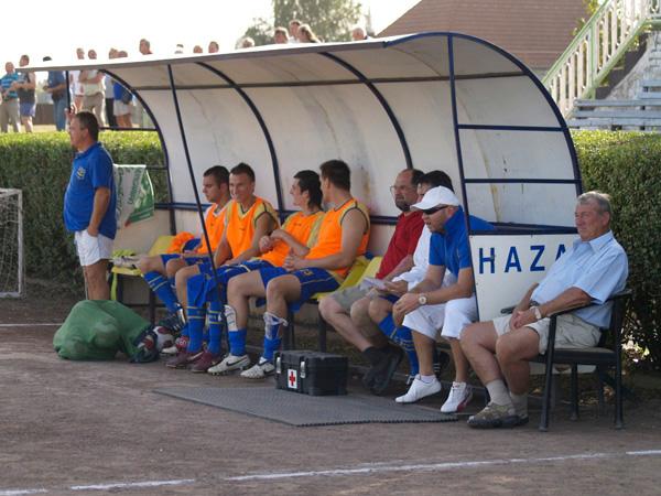 2008.09.07. Cegléd - Bőcs 2-4 képek fotó: Balázs Flórián