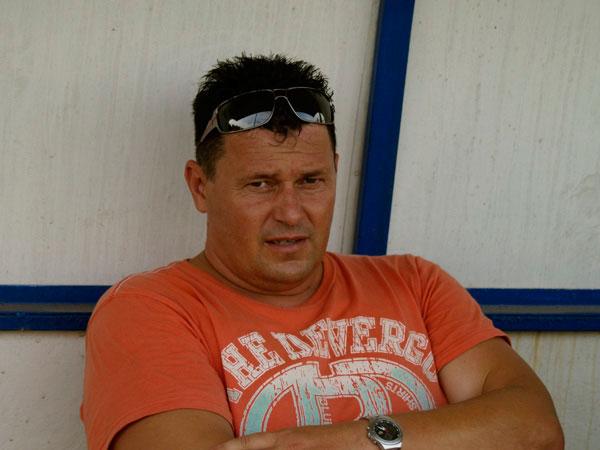 2010.08.14. Ceglédi VSE - Bőcs KSC 1-2. képek fotó: Balázs Flórián