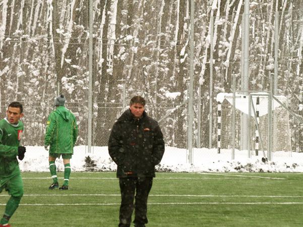 2009.02.14. DVSC - Bőcs LK 5-1 képek fotó: Balázs Flórián