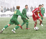 2009.02.14. DVSC - Bőcs LK 5-1 képek