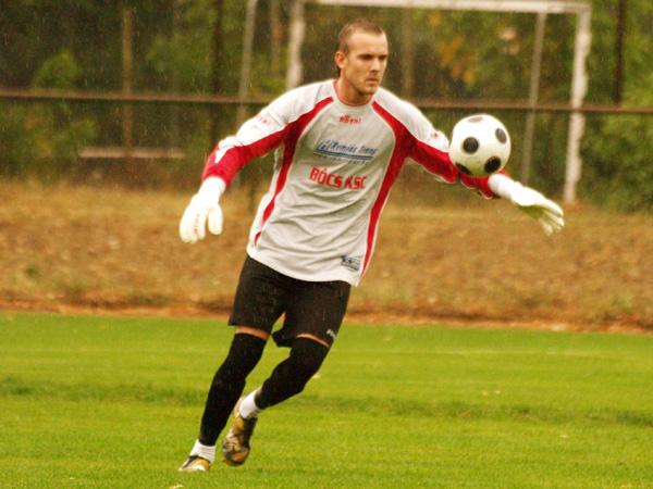 2009.10.11. DVSC-DEAC - Bőcs 1-1. képek fotó: Balázs Flórián