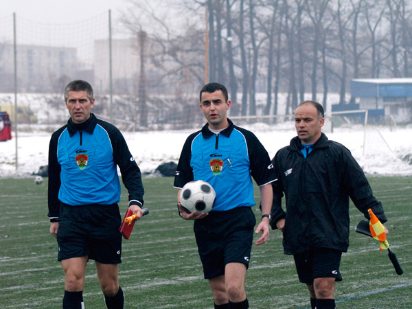 2008.11.29. DVTK - Bőcs LK 5-0 képek fotó: Balázs Flórián