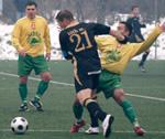 2008.11.29. DVTK - Bőcs LK 5-0 képek