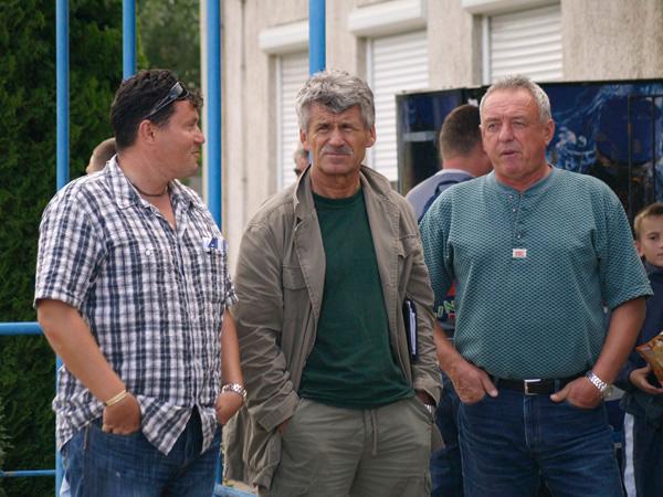 2008.08.09. Jászberény - Bőcs KSC 1-1 képek fotó: Balázs Flórián