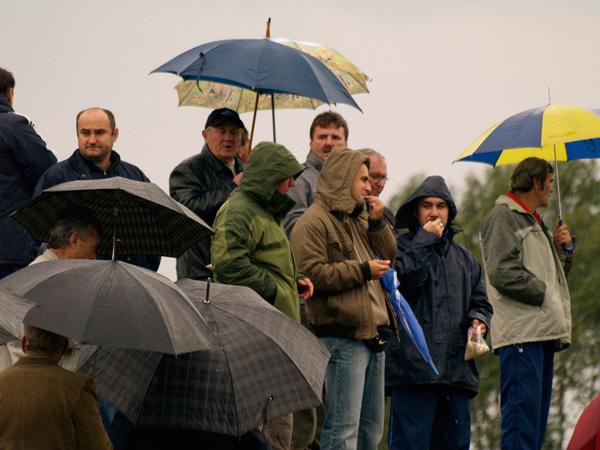 2008.09.20. KBSC - Bőcs KSC 1-1 képek fotó: Balázs Flórián