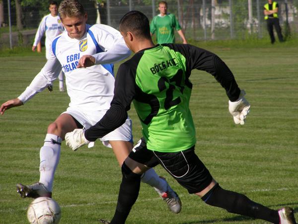 2010.06.06. Kazincbarcika - Bőcs 2-1. képek fotó: Róth Zoltán