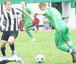 2010.07.28. Kazincbarcika - Bőcs 4-1. képek