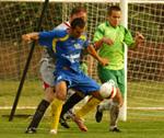 2009.05.10. Makó FC - Bőcs KSC 2-1. képek