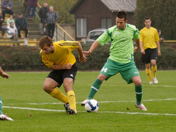 2010.10.17. Makó FC - Bőcs KSC 2-0 képek fotó: Balázs Flórián
