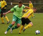 2010.10.17. Makó FC - Bőcs KSC 2-0 képek