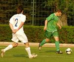 2009.04.12. MTK - Bőcs 1-0 képek